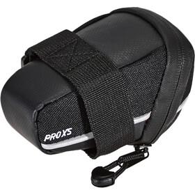 Cube Pro Sac porte-bagages XS, black